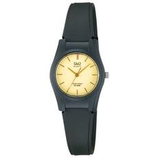 купить часы Q Q VQ03-002 2404ff7ff12